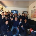 A2 M – Latina Anzio pallanuoto pareggia a Pescara e conquista i playoff