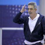 A2 M – Pescara sconfitto dal Crotone, Play-off a rischio