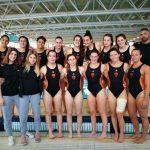 A1 F Final Six – La Sis Roma raggiunge la finale scudetto