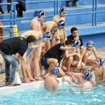 U17 M – Nantes Club Vomero – Studio Senese Cesport  5 – 2