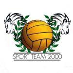 Sport Team 2000 News