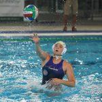A2 F Play Off – Alla Bianchi Trieste ospita l'Acquachiara