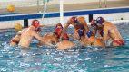 È ancora la maledizione dei rigori a fermare i sogni di gloria dellaRoma Nuotonel campionato […]