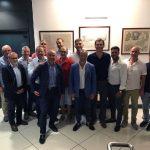 "RN Salerno: si è costituita formalmente l'Associazione ""Amici Rari"""