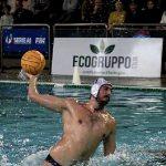 A2 M – Il mercato della Latina Anzio pallanuoto: arrivano Daniel Presciutti e Alberto Agostini