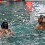 La Nuoto Catania riparte dai catanesi: Alessio Privitera firma il rinnovo