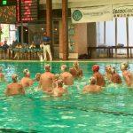 U15 M SF – Carige Savona – Roma Nuoto  14-0