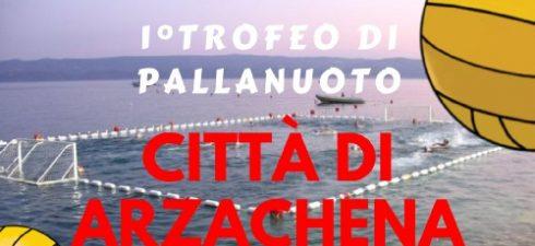 Siamo onorati di poter portare la Pallanuoto in Sardegna e precisamente in Costa Smeralda. Il […]