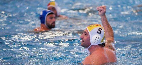 Era nell'aria, ma adesso è arrivata anche l'ufficialità: La Rari Nantes Nuoto Salerno ha raggiunto […]