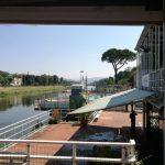 Firenze e la Rari, anzi no la Rari è Firenze