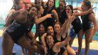Per la terza volta consecutiva l'Under 15 femminile del Bogliasco Bene porta alla Vassallo il […]