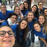 Coppa It F – L'Ekipe Orizzonte si qualificata per la Final Six