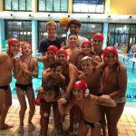 """Tornei – I Gladiatori dell'ASd Campus Roma vincono il Torneo Under 12 """"Edoardo Antonelli"""""""