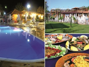 Poseidon-Beach-Village-Resort2