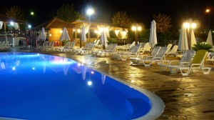 villaggio-vacanze-abruzzo-vasto-san-salvo