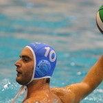 A1 M – SP Management – RN Bogliasco 13-8