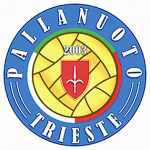 U 17 F F.li – PN Trieste quinte in Italia