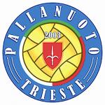 PN Trieste al sesto posto nel settore giovanile