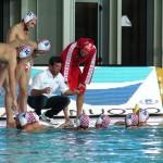 Len Euro Cup: il Savona affronta il Mornar