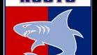 Cosenza Nuoto-Waterpolo Palermo 4-5 (3-2; 1-2; 0-0; 0-1) Battuta d'arresto, immeritata come altre e in […]