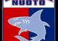 Cosenza nuoto – Etna waterpolo 7-14 (2-4; 1-3; 4-3; 0-4) Cosenza nuoto: Guaglianone, Mandarino, De […]