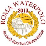 Giovanili – Una domenica delle Palme da dimenticare per la Roma Waterpolo