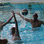 U 17 M – Il TeLiMar si aggiudica il derby con la Nuoto Catania