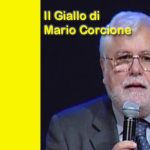 Il Giallo di Mario Corcione