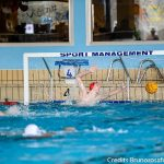Giovanili – Doppietta per la Sport Management