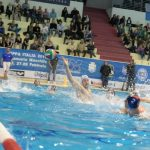 Coppa Italia – Sconfitta in semifinale per la Sport Management