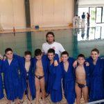 Giovanili – Anzio, importanti vittorie per Under 13 e Under 17