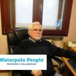 E' online il nuovo sito Waterpolo People