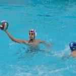 Promozione – Latina Nuoto sconfitta con rammarico