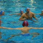 Giovanili – RN Bogliasco: i risultati del fine settimana