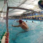 A1 M – La BPM Sport Management regola la RN Bogliasco