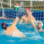 A1 M – Ostacolo SS Lazio per la BPM Sport Management