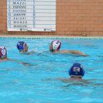 C M – Ancora una vittoria per l'Antares Nuoto Latina