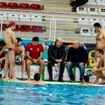 A1 M – Sport Management attesa in casa della An Brescia