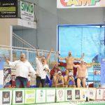 A1 M – Quarti playoff A1: BPM Sport Management in semifinale