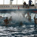 Notiziario – Intenso Week End per Aquademia