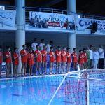 FIN Puglia: Trofeo delle Regioni, a Bari il meglio della Pallanuoto Made in Sud