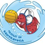Tornei – 5° Torneo Triglie In Controfuga, 23-24 luglio
