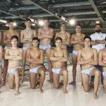 U 17 M – Lazio under 17, ora tocca a voi