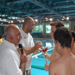 "Tornei – L'Anguillara N. vince il XXI Torneo ""Alfio Flores"""
