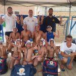 Tornei – 1° Torneo giovanissimi SPN Sport