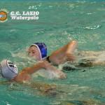 """Tornei – CC Lazio Waterpolo: XXI Torneo """"Alfio Flores"""""""