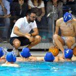 U 17 M SF – La Lazio si ferma in semifinale