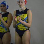 U 19 F SF – F&D H2O alle semifinali di Cosenza