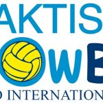 "Waterpolo People: ""Aktis Yellow Ball International Event"": conferenza stampa di presentazione"