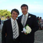 FIN Sicilia – Dal 4 al 6 settembre il 2° Trofeo Francesco Scuderi